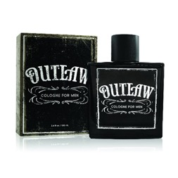 men's cologne as valentine's day gift for husband